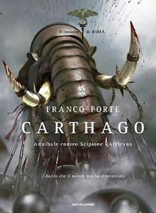 recensione carthago franco forte