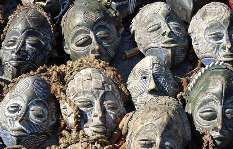 definizione di cultura in antropologia