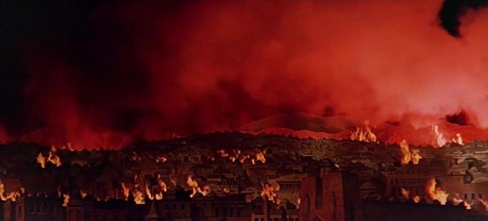 distruzione di cartagine annibale gisbert haefs