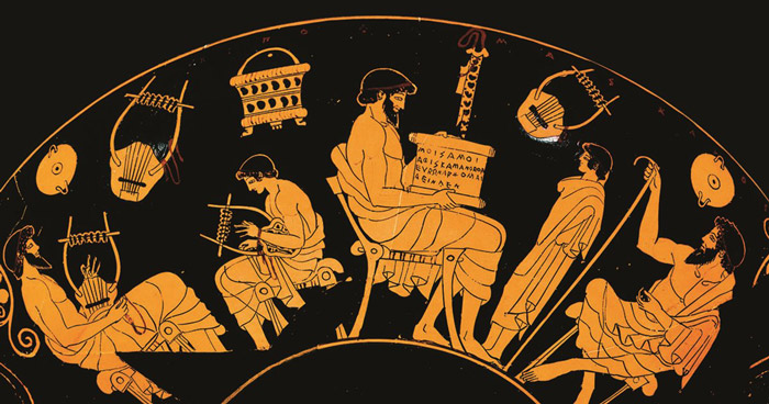 strumenti-musicali-antica-g