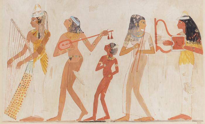 strumenti-musicali-antichi-